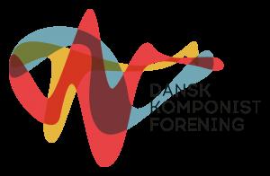 Logo_DKF_DK